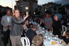 """""""EKONOMİNİZE KATKI SAĞLAYACAĞIZ"""""""