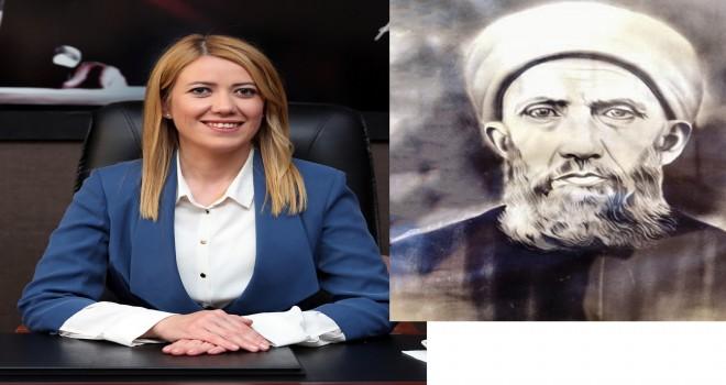 """""""15 MAYIS MİLLİ MÜCADELE GÜNÜMÜZ KUTLU OLSUN"""""""