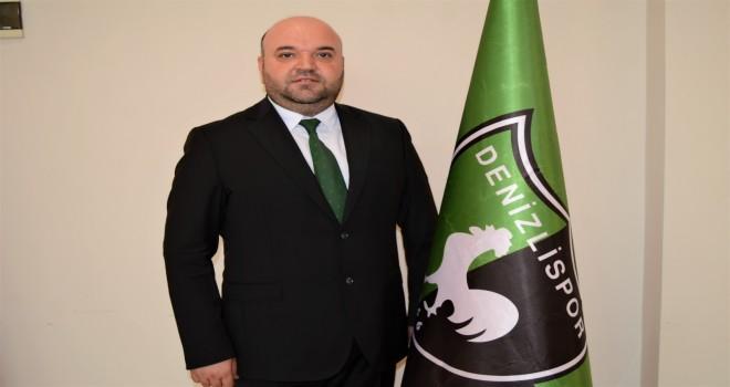 Denizlispor Futbol Okulu 2019 yaz dönemi kayıtları başladı.