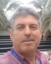Mustafa Göker